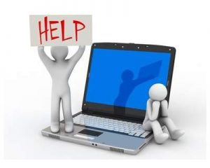 assistenza-computer